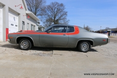 1974_Plymouth_RoadRunner_RK_2019-04-01.0008