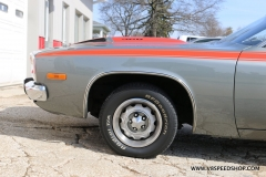 1974_Plymouth_RoadRunner_RK_2019-04-01.0009