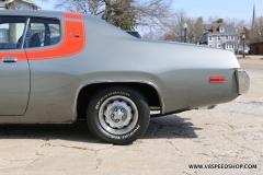 1974_Plymouth_RoadRunner_RK_2019-04-01.0011