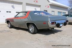 1974_Plymouth_RoadRunner_RK_2019-04-01.0013