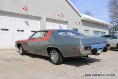 1974_Plymouth_RoadRunner_RK_2019-04-01.0014