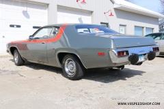 1974_Plymouth_RoadRunner_RK_2019-04-01.0015