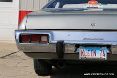 1974_Plymouth_RoadRunner_RK_2019-04-01.0019