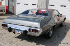 1974_Plymouth_RoadRunner_RK_2019-04-01.0025