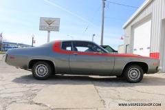 1974_Plymouth_RoadRunner_RK_2019-04-01.0026