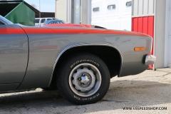 1974_Plymouth_RoadRunner_RK_2019-04-01.0029