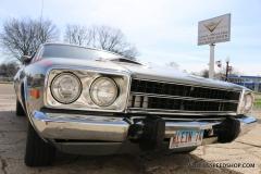 1974_Plymouth_RoadRunner_RK_2019-04-01.0038