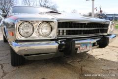 1974_Plymouth_RoadRunner_RK_2019-04-01.0039