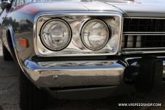 1974_Plymouth_RoadRunner_RK_2019-04-01.0040