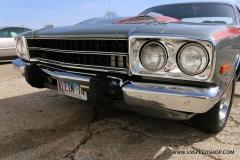 1974_Plymouth_RoadRunner_RK_2019-04-01.0041
