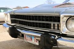 1974_Plymouth_RoadRunner_RK_2019-04-01.0042