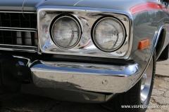 1974_Plymouth_RoadRunner_RK_2019-04-01.0043
