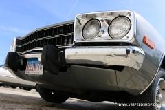 1974_Plymouth_RoadRunner_RK_2019-04-01.0044