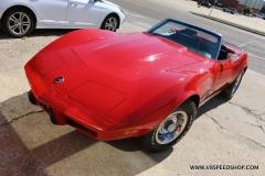 1975_Chevrolet_Corvette_FB_2020-06-23.0002