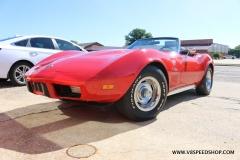 1975_Chevrolet_Corvette_FB_2020-06-23.0004