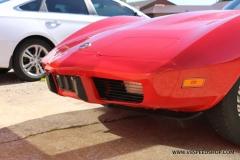 1975_Chevrolet_Corvette_FB_2020-06-23.0005