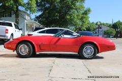 1975_Chevrolet_Corvette_FB_2020-06-23.0009