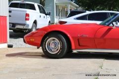 1975_Chevrolet_Corvette_FB_2020-06-23.0010
