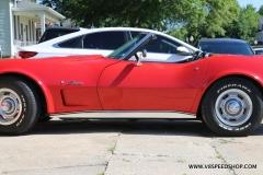 1975_Chevrolet_Corvette_FB_2020-06-23.0011