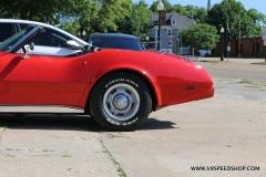 1975_Chevrolet_Corvette_FB_2020-06-23.0012