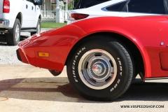 1975_Chevrolet_Corvette_FB_2020-06-23.0013