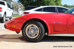 1975_Chevrolet_Corvette_FB_2020-06-23.0014