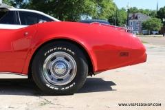 1975_Chevrolet_Corvette_FB_2020-06-23.0016