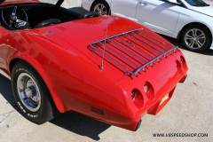 1975_Chevrolet_Corvette_FB_2020-06-23.0017