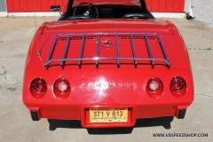 1975_Chevrolet_Corvette_FB_2020-06-23.0019