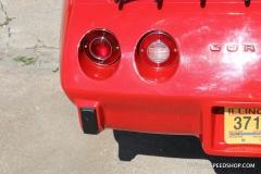 1975_Chevrolet_Corvette_FB_2020-06-23.0020