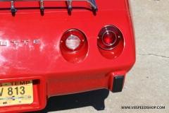 1975_Chevrolet_Corvette_FB_2020-06-23.0021