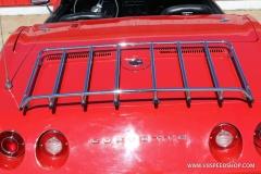 1975_Chevrolet_Corvette_FB_2020-06-23.0022
