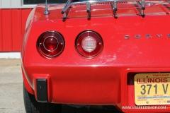 1975_Chevrolet_Corvette_FB_2020-06-23.0023
