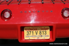 1975_Chevrolet_Corvette_FB_2020-06-23.0024