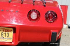 1975_Chevrolet_Corvette_FB_2020-06-23.0025