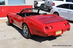 1975_Chevrolet_Corvette_FB_2020-06-23.0026
