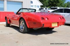 1975_Chevrolet_Corvette_FB_2020-06-23.0027
