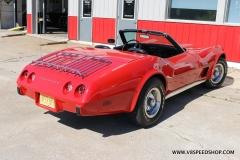 1975_Chevrolet_Corvette_FB_2020-06-23.0028