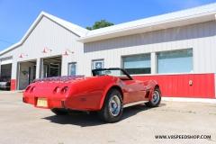 1975_Chevrolet_Corvette_FB_2020-06-23.0029