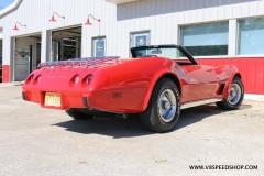 1975_Chevrolet_Corvette_FB_2020-06-23.0030