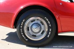1975_Chevrolet_Corvette_FB_2020-06-23.0034