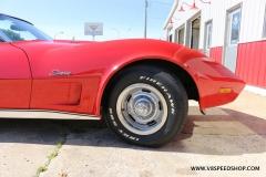 1975_Chevrolet_Corvette_FB_2020-06-23.0036
