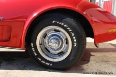 1975_Chevrolet_Corvette_FB_2020-06-23.0037
