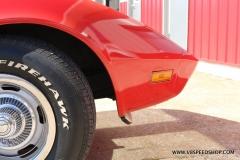 1975_Chevrolet_Corvette_FB_2020-06-23.0039