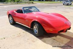 1975_Chevrolet_Corvette_FB_2020-06-23.0040