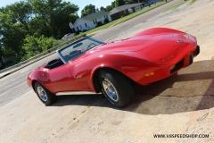 1975_Chevrolet_Corvette_FB_2020-06-23.0041