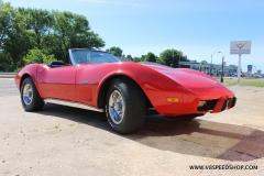 1975_Chevrolet_Corvette_FB_2020-06-23.0042