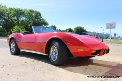 1975_Chevrolet_Corvette_FB_2020-06-23.0043