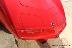 1975_Chevrolet_Corvette_FB_2020-06-23.0044