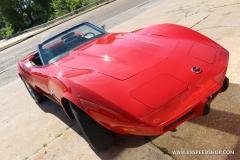 1975_Chevrolet_Corvette_FB_2020-06-23.0045